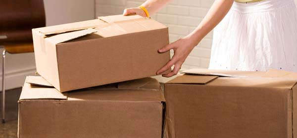 Local Relocation Services in Mathura