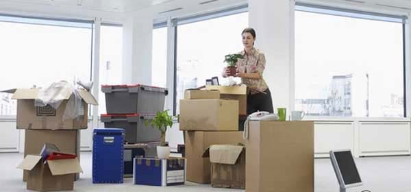 office relocation services in mathura